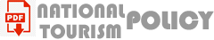 National Tourism Policy